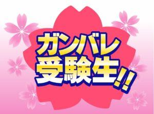 繧「繧、繧ウ繝ウ_縺後s縺ー繧悟女鬨鍋函